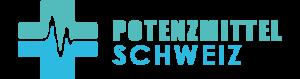 Potenzmittel Schweiz